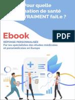 20191107_les_meilleures_etudes_medicales_pour_vous_E.pdf