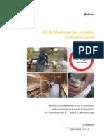 4_Gesundheit_f_low.pdf