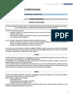 Apunte EFIP I- Constitucional