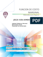 ARMENTA_LOPEZ_JESUSIVAN_FUNCIONDECOSTOMARGINAL