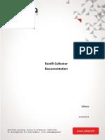FastIR_Documentation