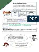 GUÍA QUINTO (12).pdf