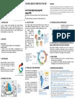 10. Ventajas de la metodologia BIM (AL)