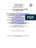 2006.Medellin.P.et.al.1EEBCI.UANL