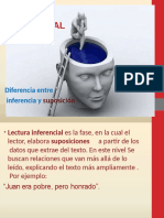 lecturainferencial-140505184833-phpapp02-convertido