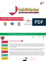 M5_S3_AHSE10_PDF_INT.pdf