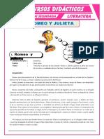 Romeo-y-Julieta-para-Segundo-de-Secundaria