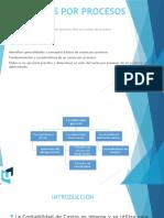 costos por procesos.pptx