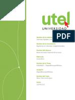 Sistemas Digitales y Perifericos Semana 6