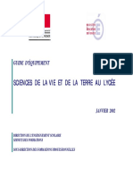 Guide_d_equipement_lycee.pdf