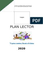 Plan lector 2020.docx