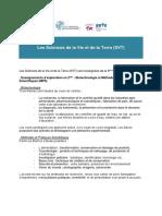 SVT.pdf