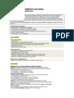 09426_CEMENTO_NATURAL_ficha_tecnica.pdf