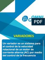 Manual_Variador_2020_A