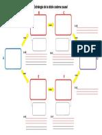 Estrategia de la doble cadena causal-1