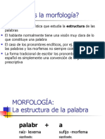 morfologiaestructura (1).ppt