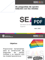 Capacitación_Reactivos_taxonomia.pptx