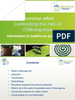 Chikungunya_Fever_Presentation_for_Health_Practitioners.ppt