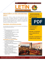 boletin 2 - 2.pdf