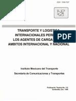 Transporte_y_logi_stica_internacional_pe.pdf