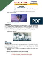 FICHA_DE_ACTIVIDADES_ARTE_Y_CULTURA_2° GRADO_ SEMANA 6