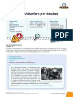 ATI3-S28-Trabajo forzoso.pdf