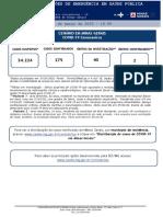 Boletim_Epidemiologico_COVID-19_MG_31.03.2020