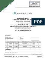 HD-002GP0668B-510-07-001_0