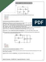 2016-engenharia-eletronica.pdf