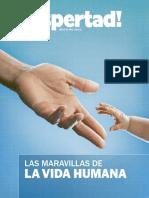2.1 CUERPO HUMANO-MARAVILLAS.pdf