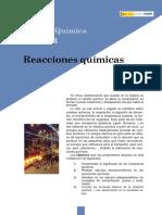 1BACH_Reacciones químicas