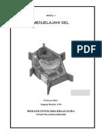 modul-sel