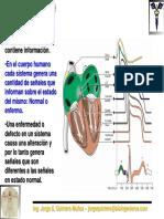 5. SEÑALES BIOMEDICAS (1)