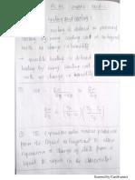 MID-2 R&AC 2MARKS.pdf