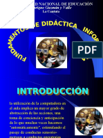 DIDACTICA4