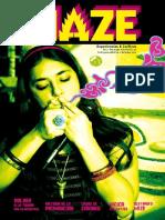haze 10