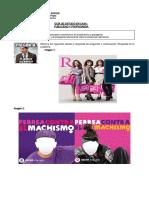 lenguaje_publicidadypropaganda_1m