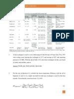 Tutorial 7_Solution.pdf