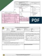 703-1.pdf