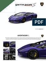 Lamborghini_AventadorS_ADNB6D_19.08.29