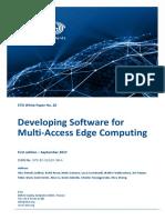 etsi_wp20_MEC_SoftwareDevelopment_FINAL
