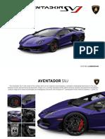Lamborghini_AventadorSVJ_ADNB8Q_19.08.29