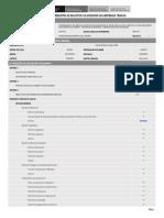 ENVIADO 2.pdf