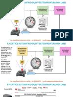 6. CONTROL AUTOMATICO TEMPERATURA CON LM35 (1)