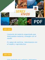 8-CIENCIAS-NATURALES-SERES-VIVOS.pdf