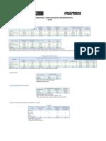 Gerencia estrategica porcentaje de estudiantes.pdf
