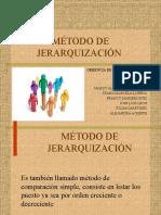 JERARQUIZACIÓN.pptx