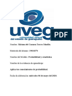 Torres_Miriam_Probabilidad.docx