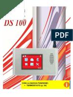 201912041131_DS100-MANU-ITA2