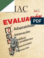 ERIAC51.pdf